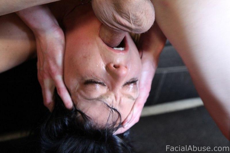 senior female porno nude photos