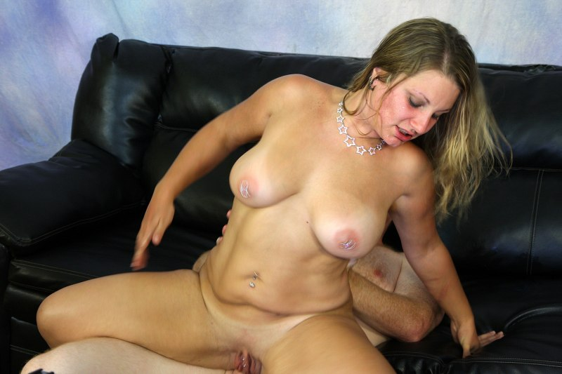 Most extreme latina deepthroat gagging camwhore ever 10