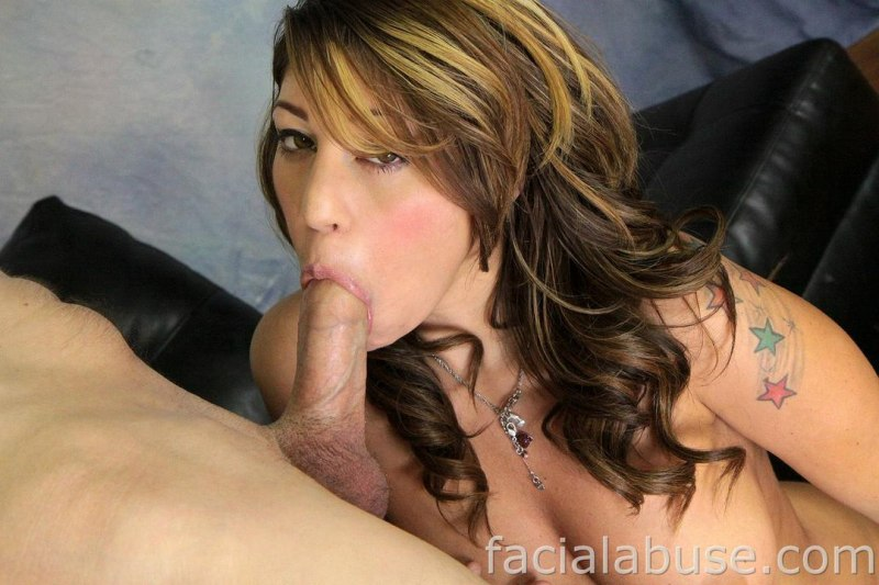 Brutal Deep Throat Gagging and Anal Fuck With Pornstar Britney ...
