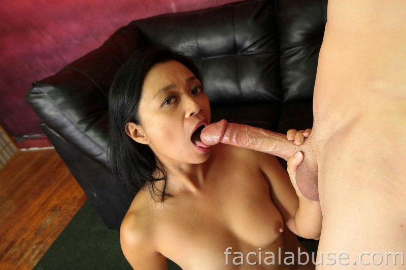 excellent words pornstar assholes lick cock and pissing what words