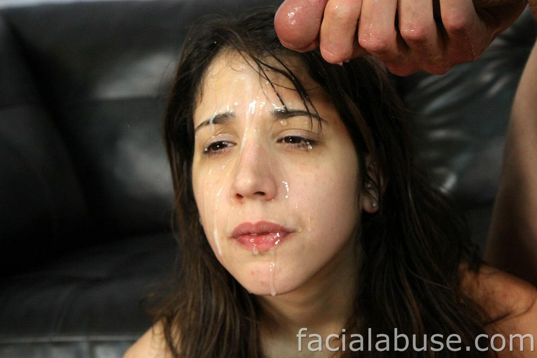 Most extreme mateur deepthroat and gagging 2