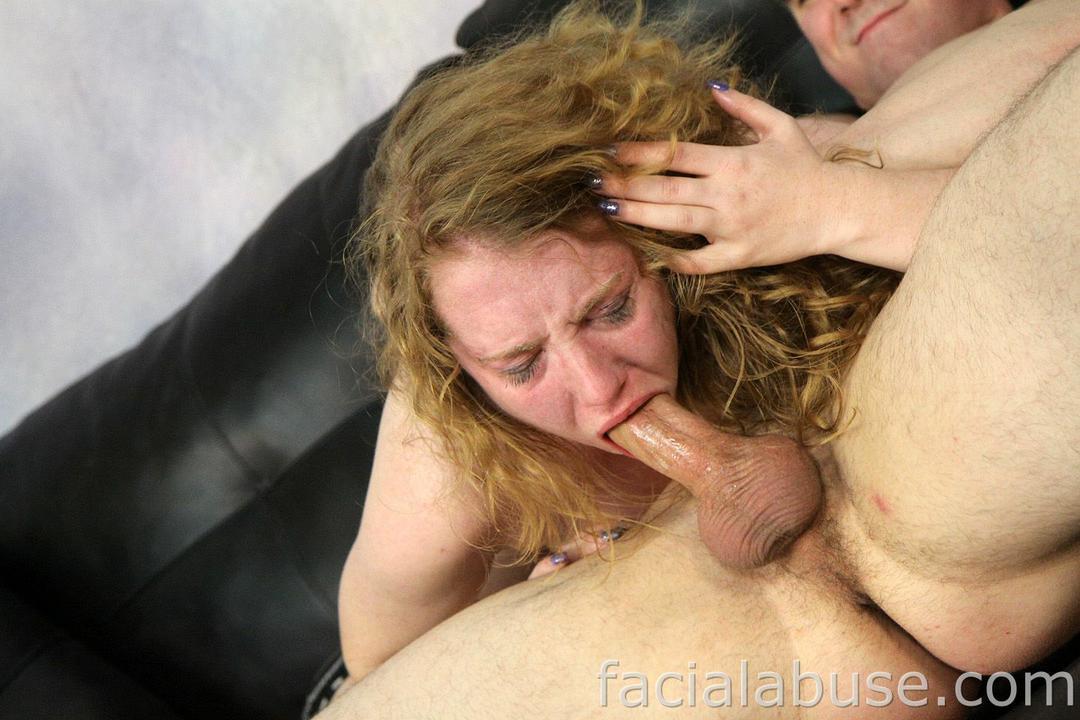 Jane Dillinger Abuse  biguznet