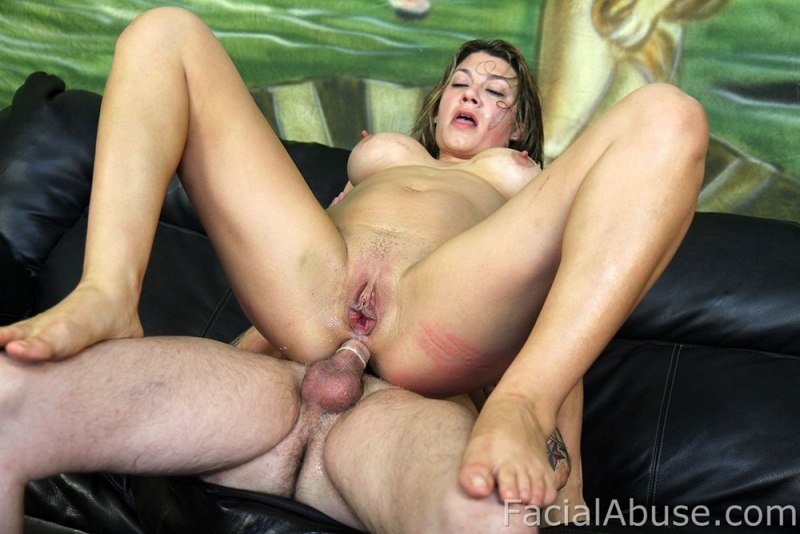 Deepthroat from ghetto slut sucking black big dick 7
