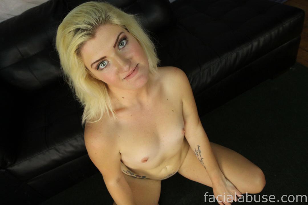kily minogue naked