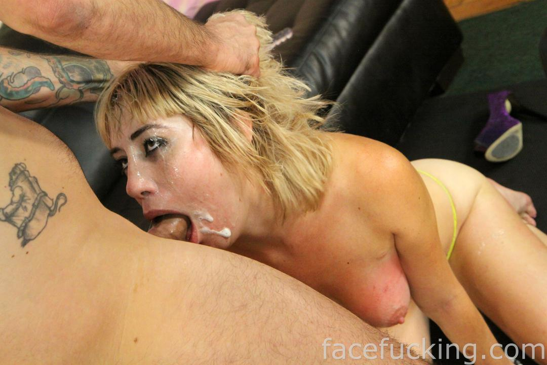 Two dirty chicks suck dick and get their pussies licked 4