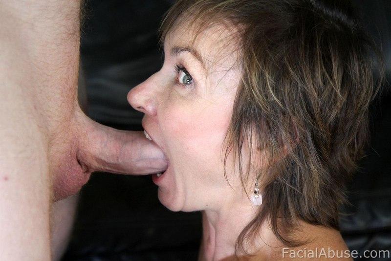 Ass Face Fuck Threesome