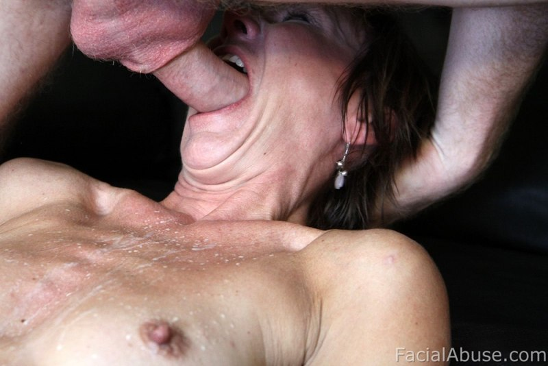Milf lessons episode veronicas anal session