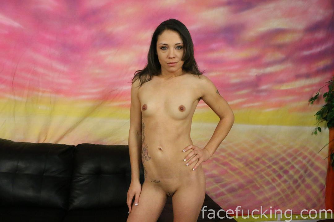Sorority porn slut video gallery sexy