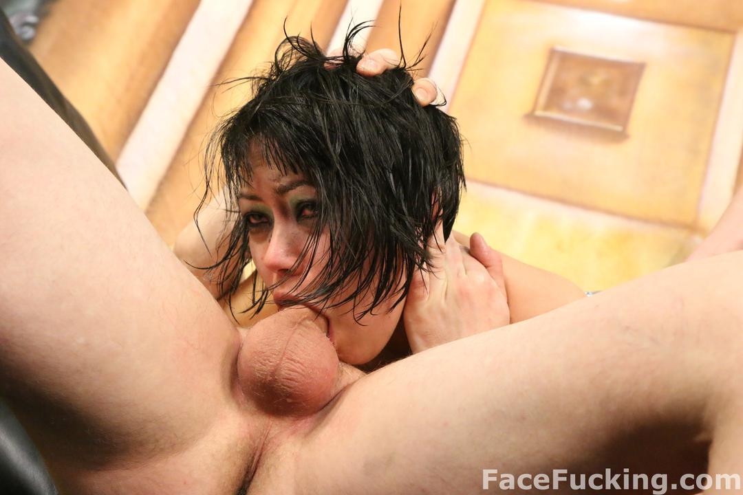 image Japanese slut yuka ozaki make her wet pussy cum hard