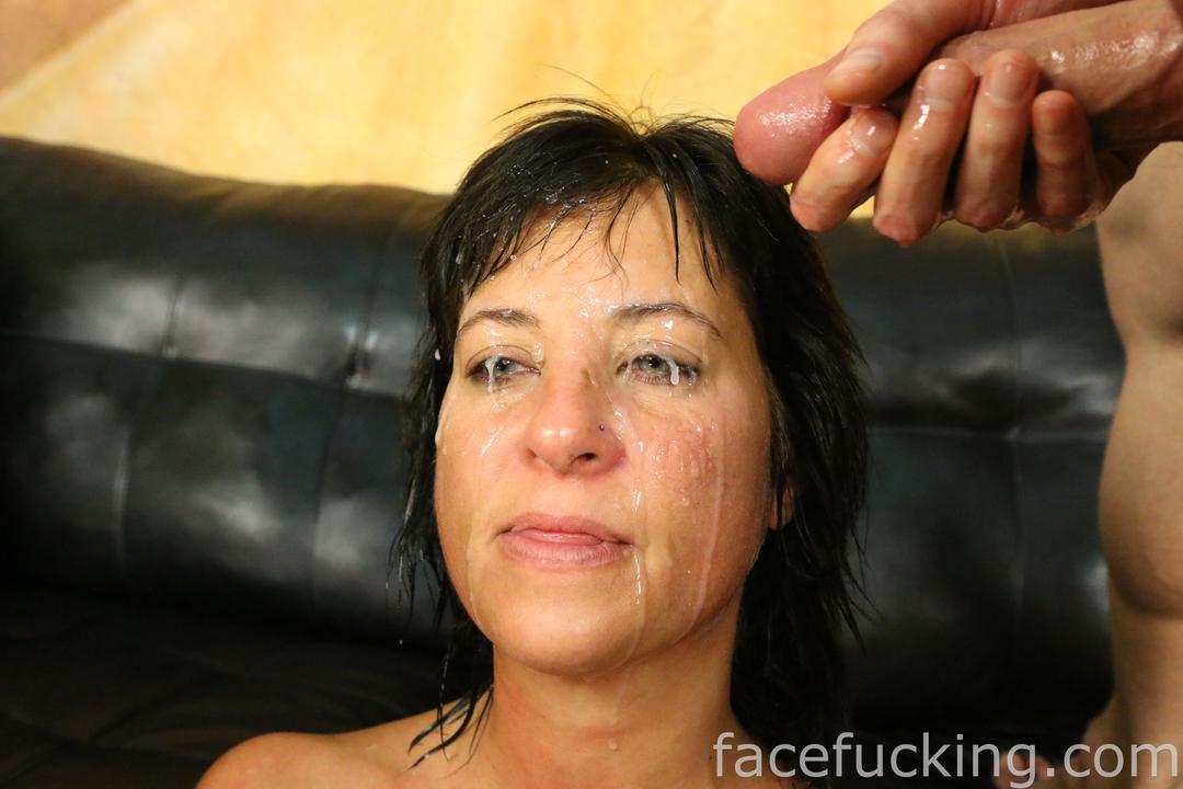 Porn girlsway