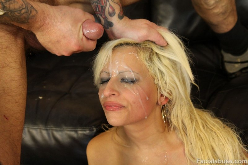 Remarkable, facial gallery milf for that interfere