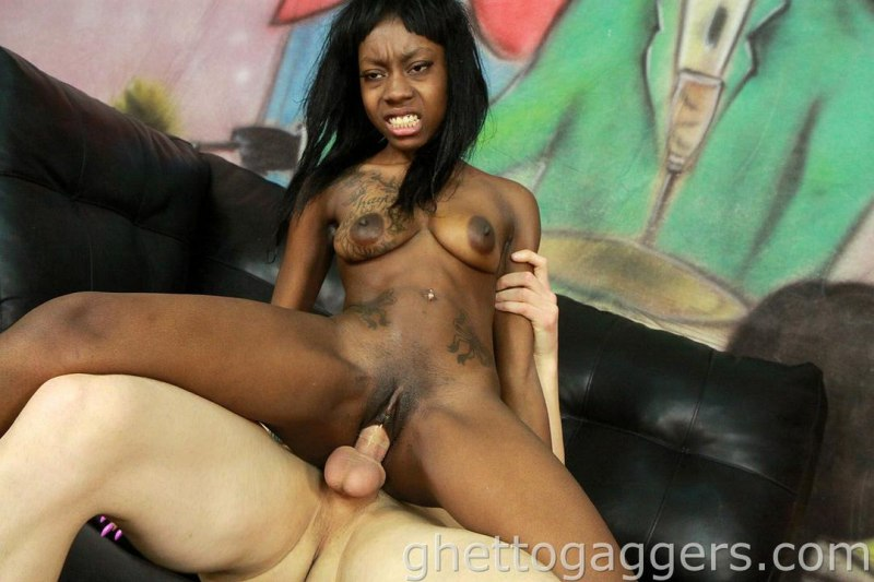 Black Ghetto Porn, Amateur Private Ebony XXX, Black Home