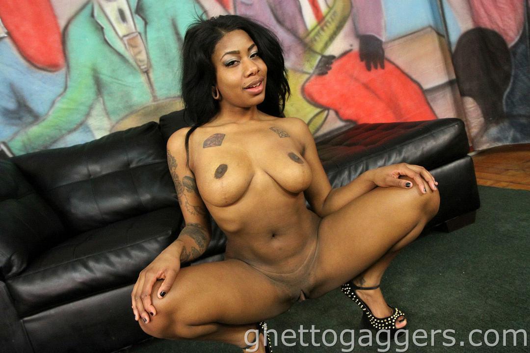 ghetto slut porn Ghetto Sluts XXX Porn Videos - Best Sex Vidz.