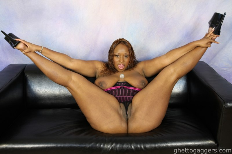 ebony sluts fuck