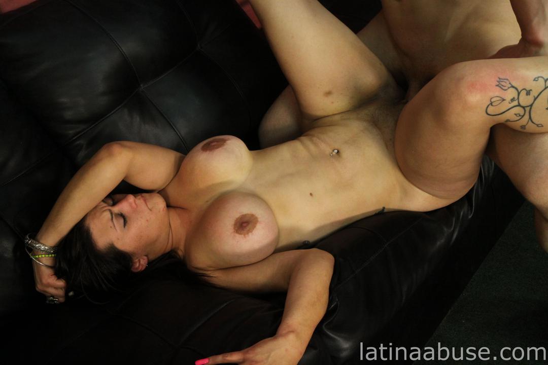Naked grannies masturbation