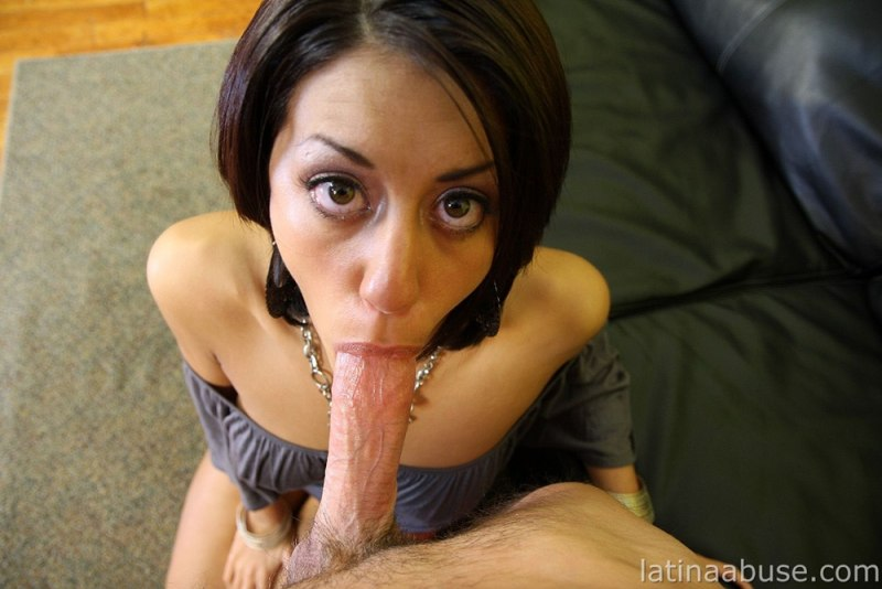 Hot naked girl pizzing into girls mouth