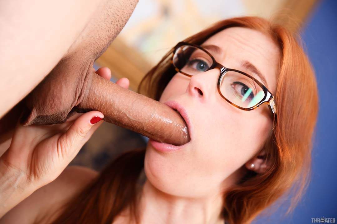 Penny Pax Loves Blowjo Watchxxxfree 1