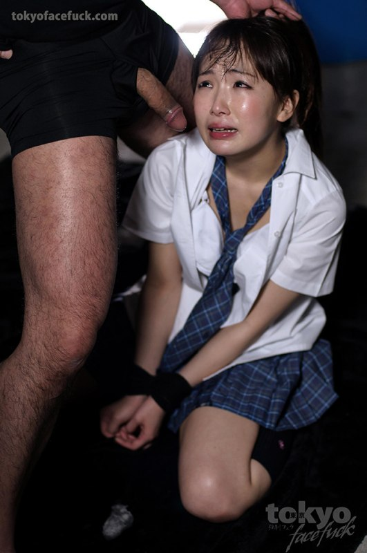Japanese school girl fuck with her teacher