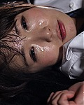 Japanese Teen Schoolgirl Is Throat Fucked By Her Teacher