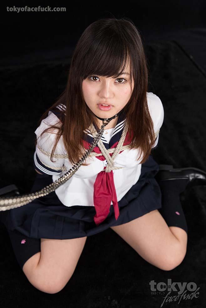 Japanese Old Man School Girl