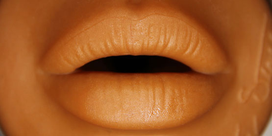 mouth-fleshlight