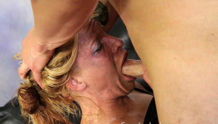 Free creampie orgy sex clips