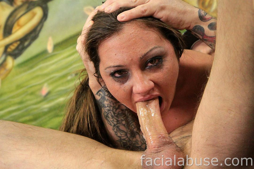 Hot Whore Actually Loves Fucking A Lot
