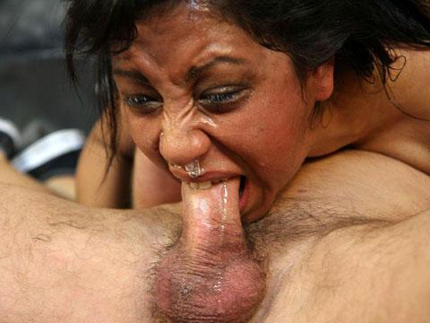 Johanna gomej nude pics