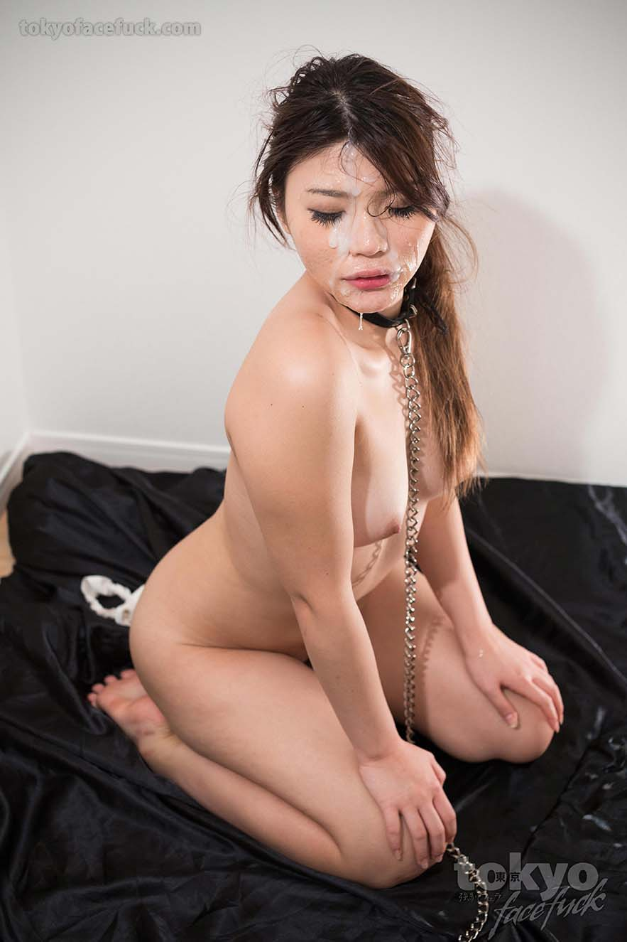 asian virgin stories first fuck