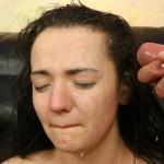 charlotte-oryan-face-fucking-15