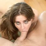Porn Star Jay Taylor Loves To Suck & Deepthroat Hard Cock