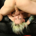 andie-adore-face-fucking-08
