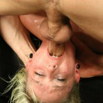 andie-adore-face-fucking-10