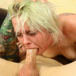 andie-adore-face-fucking-12