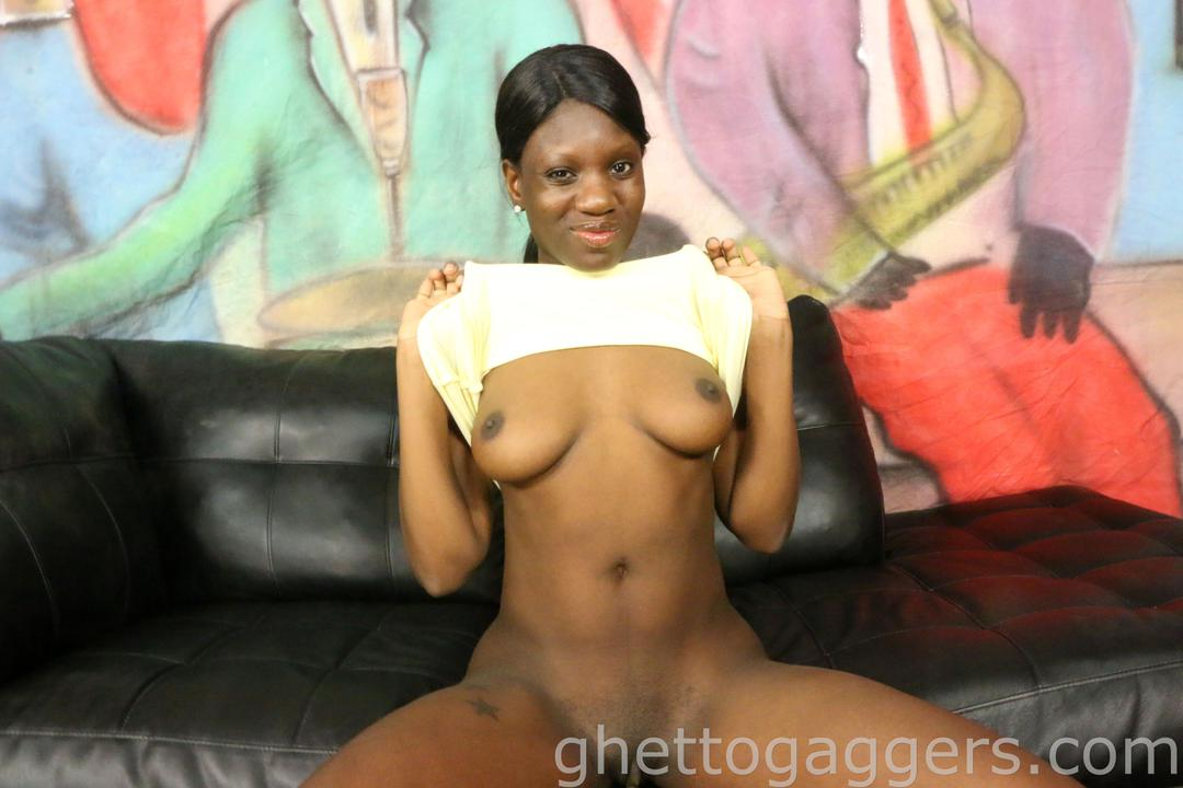 Ghetto Gaggers Movies Ebony Sex Movies