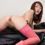 ai-mizushima-tokyo-face-fuck-04