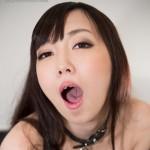 chiemi-yada-tokyo-face-fuck-03