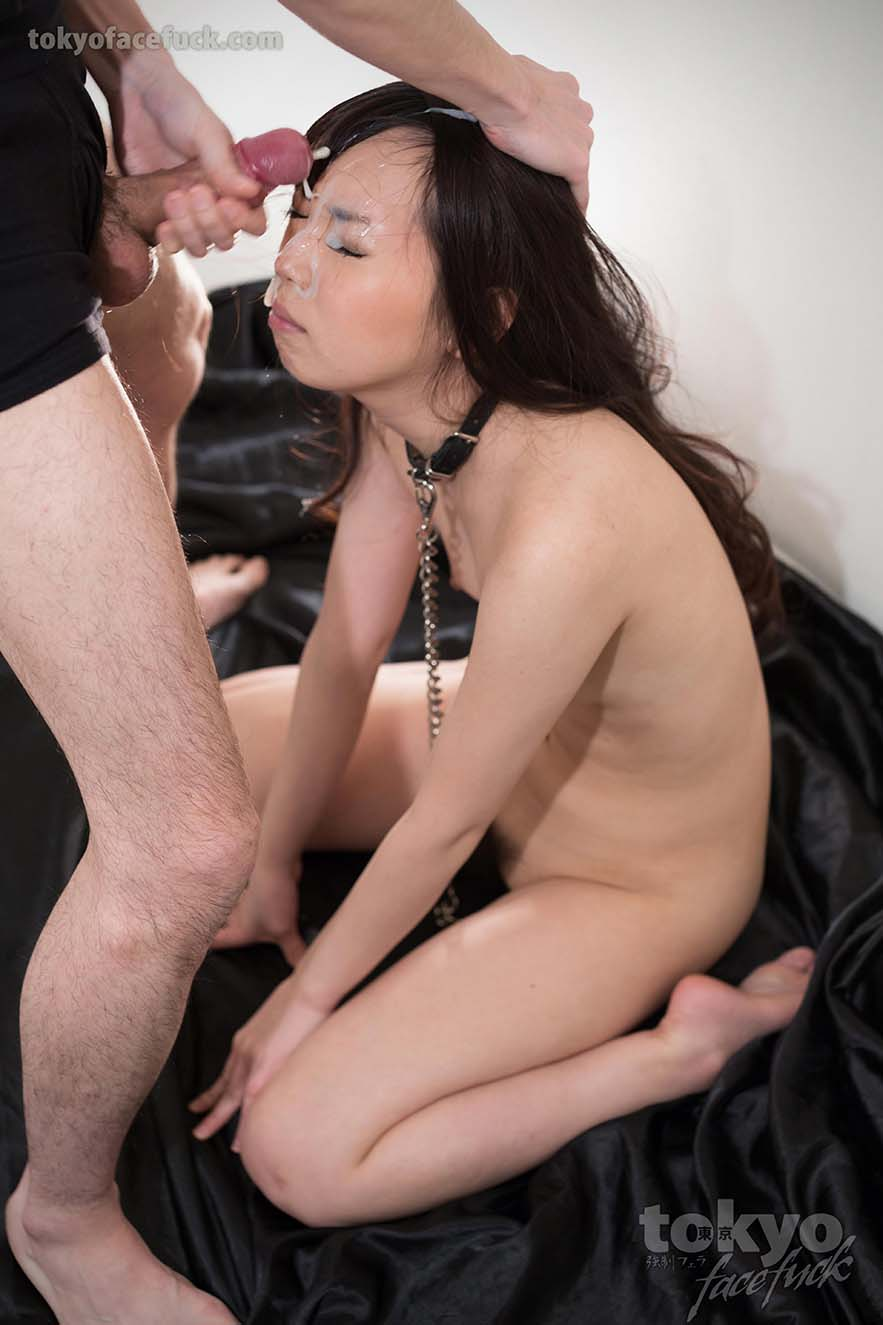 Download xxx video korea