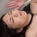 chiemi-yada-tokyo-face-fuck-16