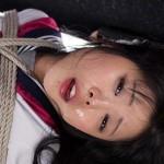 yui-kawagoe-tokyo-face-fuck-16