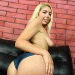cara-sky-latina-throats-02
