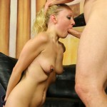 anneliese-face-fucking-07