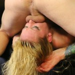 anneliese-face-fucking-10