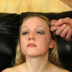 anneliese-face-fucking-15