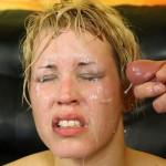 elizabeth-thorn-face-fucking-15