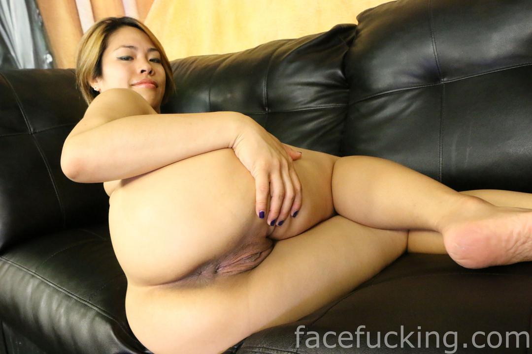 Japanese slut video