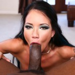 raven-bay-throated-05