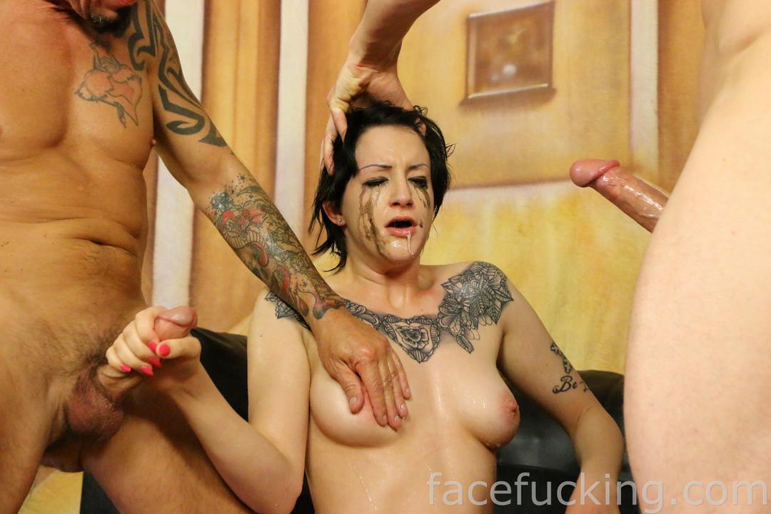 Vanity Porn Porno