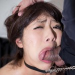mayuka-momota-tokyo-face-fuck-10