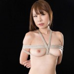 Uncensored Asian Throat Gagging Video & Pics With Obedient Whore Miharu Kai